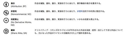 CC-Info-リ33221.jpg